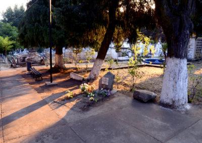 010-Cementerio