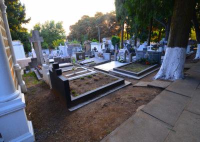 011-Cementerio