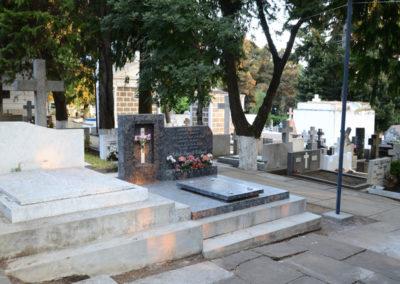 014-Cementerio