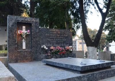015-Cementerio