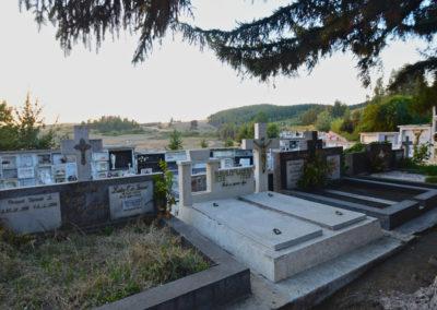 020-Cementerio