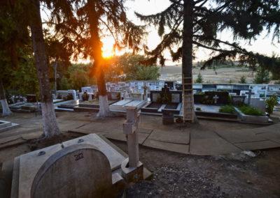 022-Cementerio