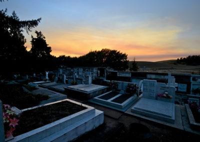 024-Cementerio