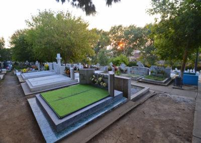 027-Cementerio