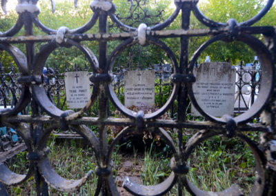 032-Cementerio