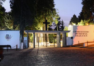 049-Cementerio