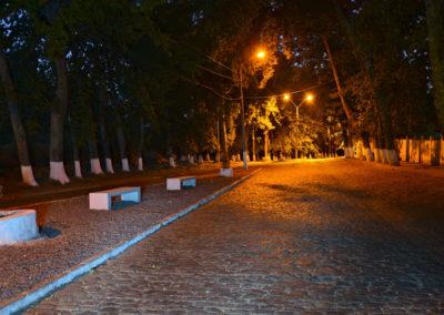 050-Cementerio