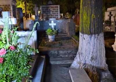 057-Cementerio