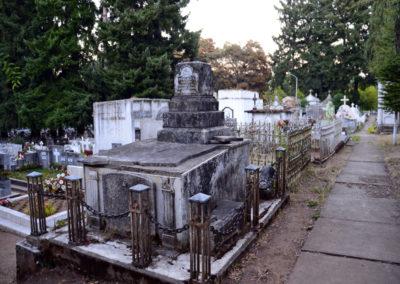 059-Cementerio