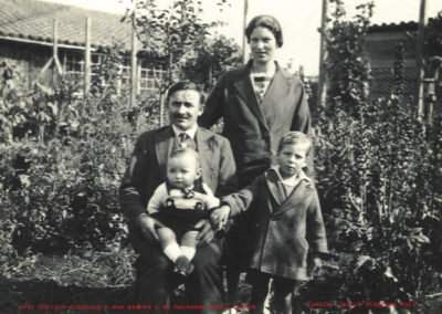 1931-familia-Stappung-Luchsinger-copy