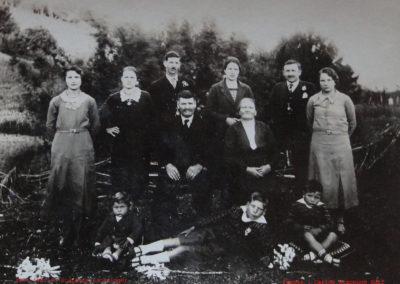 1934-bis-abuelos-Luchsinger-Pauchard-copy
