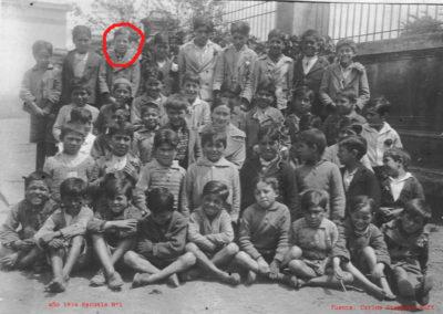 1934-curso-1-preparatoria-escuela-N°1-copy