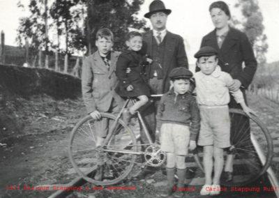 1937-familia-Stappung-Luchsinger-copy