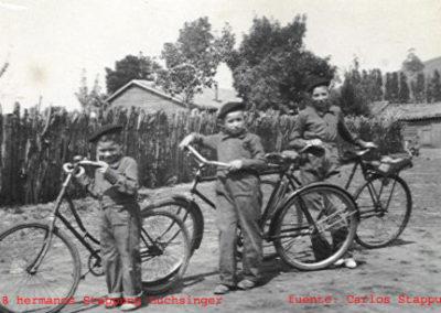1938-bicicletas-papy-copy