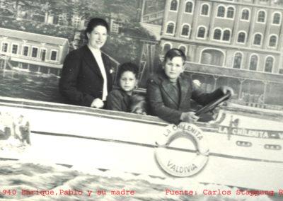 1940-familia-Stappung-Luchsinger-Valdivia-copy