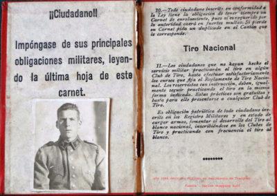 1946-carnet-enrolamiento-Carlos-Stappung-L-2de2_r2_c2