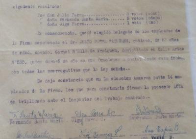 1947-6-sindicato-fabrica-de-muebles-P.Pantoja-L