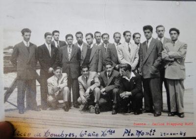 1948-liceo-de-hombres-pto-montt-copy