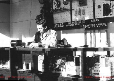 1958-Servicentro-inaugurado-en-1950-copy
