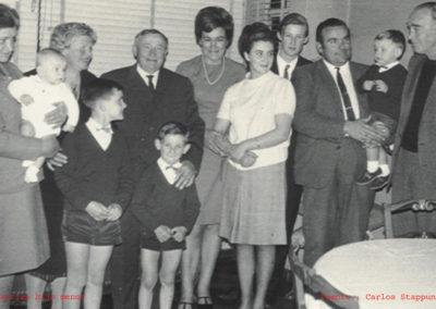 1968-bautizo-werner-copy