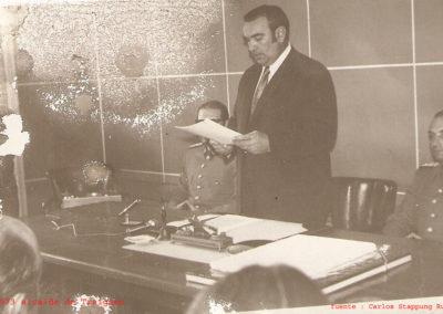 1973-Enrique-Stappung-alcalde-1-K.Manriquez