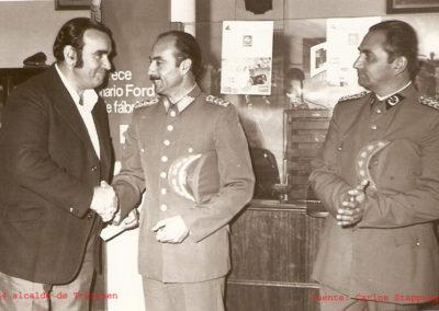 1973-en-la-Ford-alcalde-Stappung-K.Manriquez