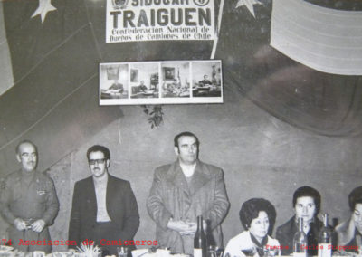 1974-ASIDUCAM-Bustamante-Gallegos-Stappung-otras-copy
