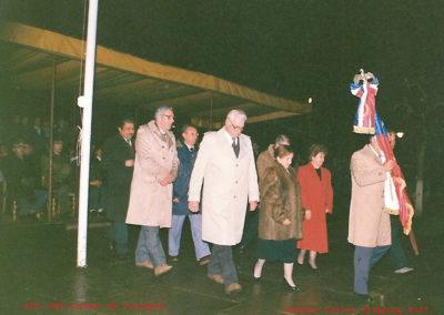 1989-juramento-codecos-copy