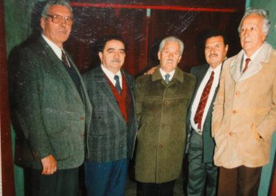 1994-Hector-Gonzalez-y-hermanos-Stappung-copy