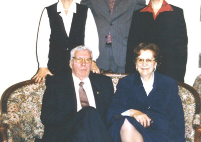 2001-07-familia-Stappung-Ruff-hijos-julio-2001-copy