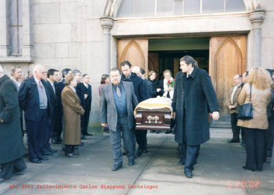 2002-06-funeral-20-6-2002-copy