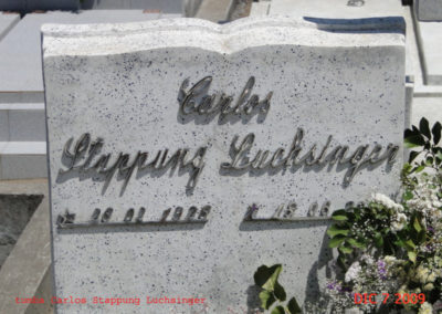 2002-06-placa-Carlos-Stappung-Luchsinger-copy