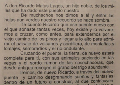 2008-1-Ricardo-Matus-HGM-31-1-1de3-copy