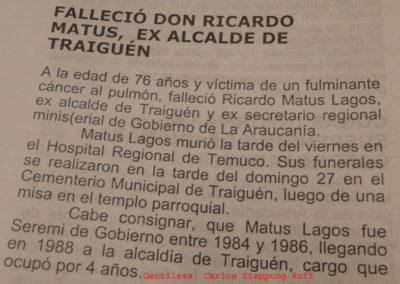 2008-1-Ricardo-Matus-LG-31-1-copy