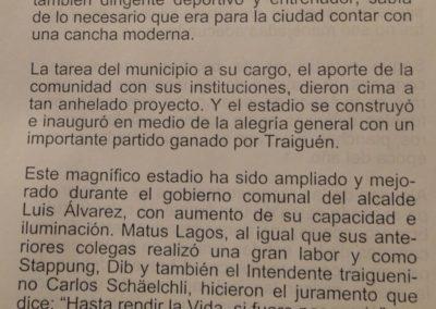 2008-7-tres-alcaldes-HGM-24-7-2de2-copy