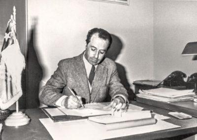 A.-Omar-Dib-alcalde