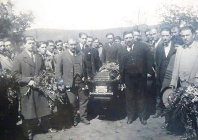 Fabriciano-Ramos-Rozas-1934