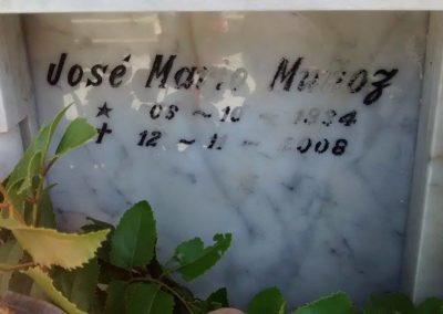 Jose-Mario-Munoz-2