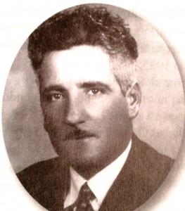 Leo Jouannet