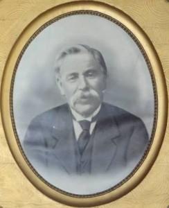 Ricardo Tapia Maureira