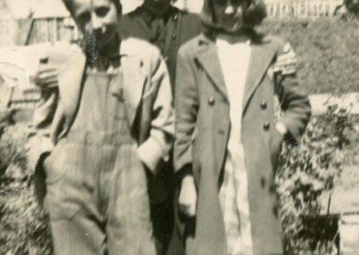 Traiguén_08_Octubre_1949_2