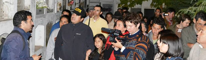 Visitas-Guiadas-Banner