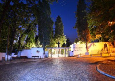 cementerio-de-noche