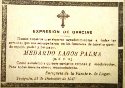 expresion-gracias-1947