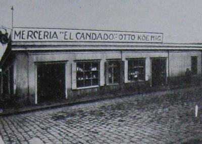 merceria-Otto-Koenig-1924